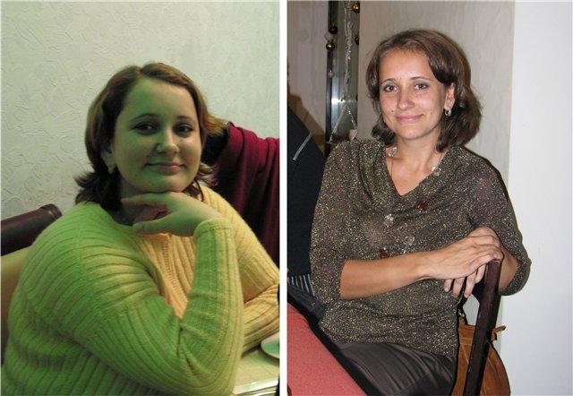 Диета быстро похудеть на 10 кг за 20 дней
